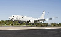 P 8A touches down at Pax River.jpg