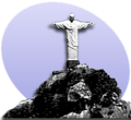 P Corcovado.png