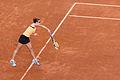 P Ormaechea - Roland-Garros 2012-IMG 3728.jpg