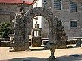 Paço dos Duques de Bragança IV.jpg