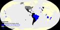 Países con iberófonos.png