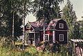 Paavola, Neulaniemi v. 1957.jpg
