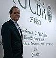 Pablo-Clusellas-20-2-2020.jpg