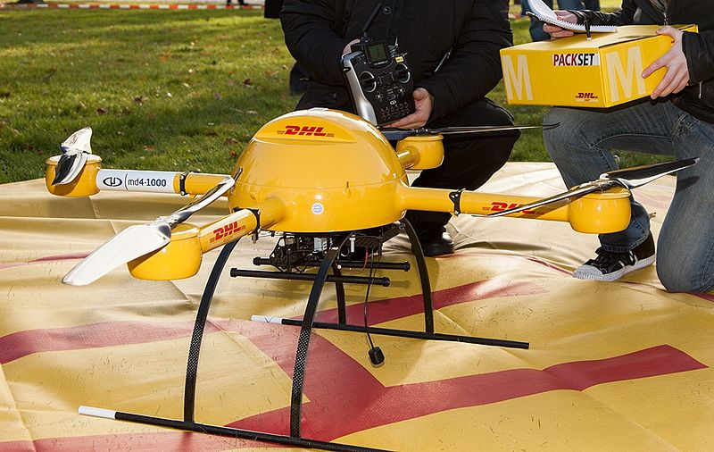 Package copter microdrones dhl.jpg