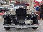 Packard Light Eight (23766813328).jpg