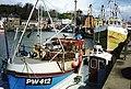 Padstow, inner harbour - geograph.org.uk - 94724.jpg