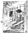 Page 255 illustration in fairy tales of Andersen (Stratton).png