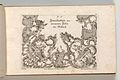 Page from Album of Ornament Prints from the Fund of Martin Engelbrecht MET DP703571.jpg