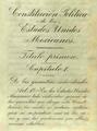Pagina Original del Articulo 1 de la Constitucion de 1917.png