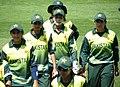 Pakistan Womens Cricket Team (1).jpg