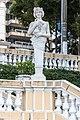 Palácio Anchieta Escadaria Bárbara Monteiro Lindenberg Vitória Espírito Santo 2019-4672.jpg