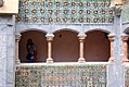 Palácio da Pena - Sintra 36 (36824775942).jpg