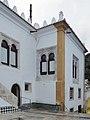 Palácio nacional de sintra (26322737267).jpg