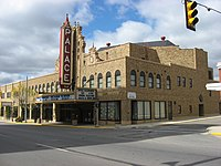 Palace Theater, Marion.jpg