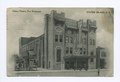 Palace Theatre, Port Richmond (ext. with ad billboards and marquee) (NYPL b15279351-105127).tiff