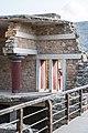 Palace of Knossos Crete Greece-4 (30597025037).jpg