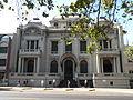 Palacio Ariztía.JPG