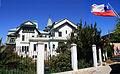 Palacio Baburizza Valpo.jpg