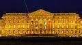 Palacio Wilhelmshöhe, Kassel, Alemania, 2013-10-19, DD 04.JPG