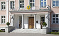 Palacio presidencial Kadriorg, Tallinn, Estonia, 2012-08-12, DD 06.JPG