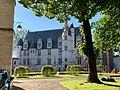 Palais Épiscopal - Beauvais (FR60) - 2021-05-30 - 2.jpg