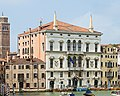 Palazzo Balbi (Venice).jpg
