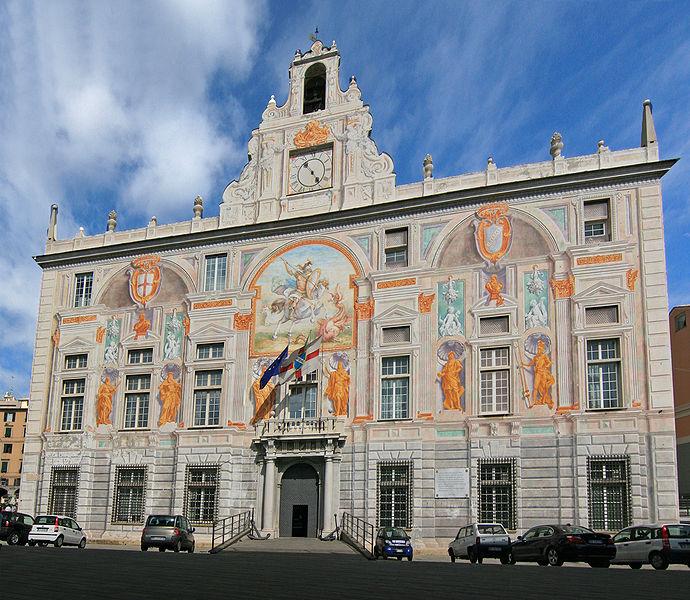 File:Palazzo San Georgio Genova W.jpg
