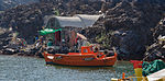 Palea Kameni - Santorini - Greece - 06.jpg