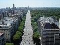 Palermo, Autonomous City of Buenos Aires, Argentina - panoramio.jpg