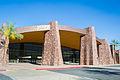 Palm Springs Convention Center-13.jpg