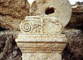 Palmira. Tempio di Allat - DecArch - 1-183.jpg