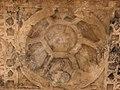 Palmyra (2599936333).jpg
