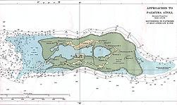 Palmyra atoll 91.jpg