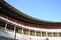 Pamplona4.JPG
