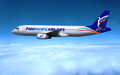 Pan Pacific Airlines A320.png