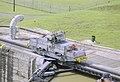Panama Canal train 005.jpg