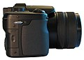 Panasonic Lumix DMC-FZ30 (right).jpg
