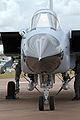 Panavia Tornado GR4 07 (4828035949).jpg