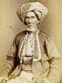 Pangeran Syarif Ali Palembang.png