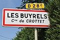Panneau entrée Buyrels Crottet 5.jpg