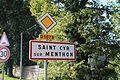 Panneau entrée St Cyr Menthon 4.jpg
