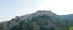 Panorama Badolato superiore.JPG