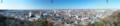 Panorama KisarazuCity 20190101.png