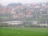 Panorama Sopota.jpg