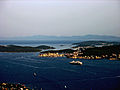 Panorama of Korčula.jpg