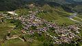 Panoramica Alejandria-Antioquia.jpg