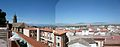 Panoramica baza.jpg