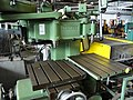 Pantograph mill table.jpg