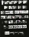 Paolo Monti - Servizio fotografico (Verona, 1972) - BEIC 6334957.jpg