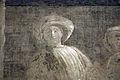 Paolo uccello, discesa dall'arca ed ebbrezza di noè, 11.JPG